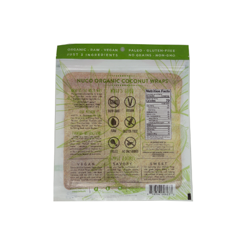 Nuco Coconut Wraps-Original-02.jpg