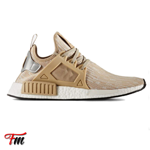 Discount Nmd Xr1 Mmj Ba9726 Running Shoes