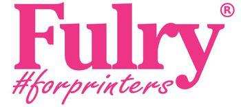 Heat Press Machine | Printing Materials Supplier Malaysia : Fulry