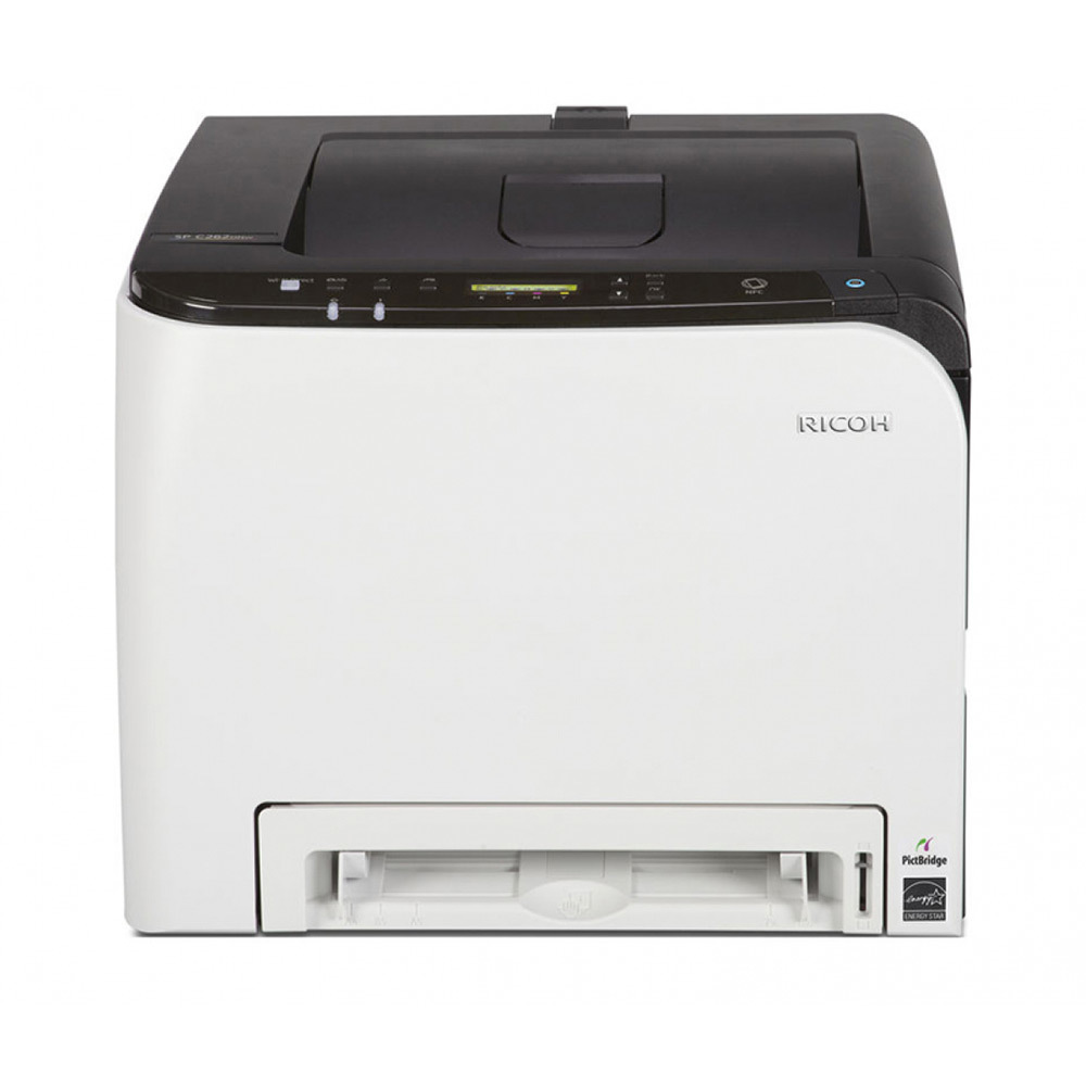 Ricoh-SPC260DNw-Front-Large1.jpg