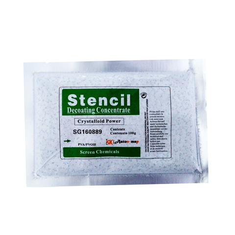 STENCIL DECOATING copy.jpg