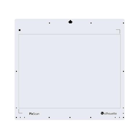 pix scan mat.jpg