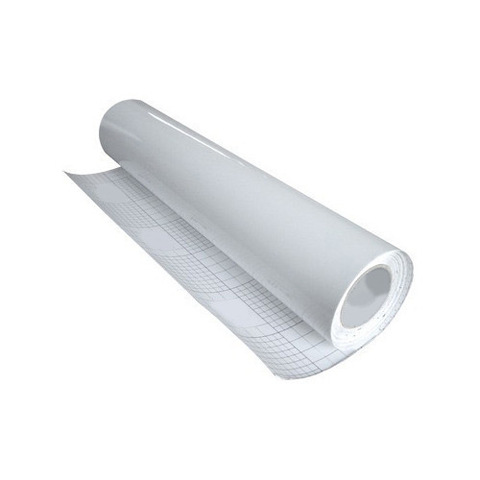 cold laminate film glossy roll.jpg