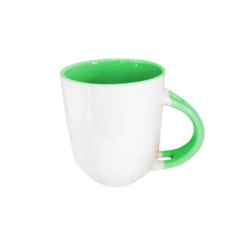 INNER GREEN ROUNDED copy.jpg