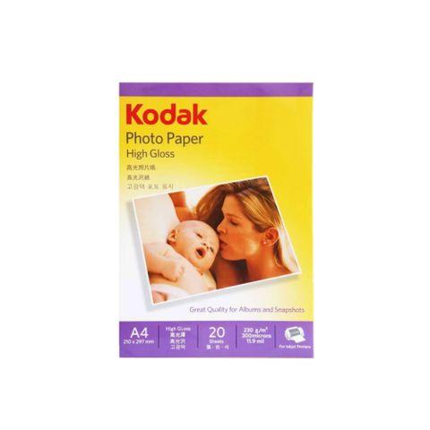 A4 Kodak photopaper.jpg