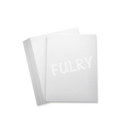 Art card copy.jpg