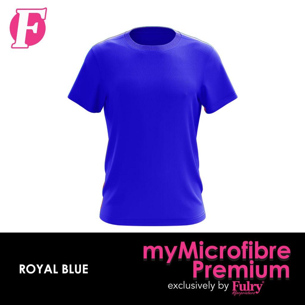 myMicrofibre-Royal Blue.jpg