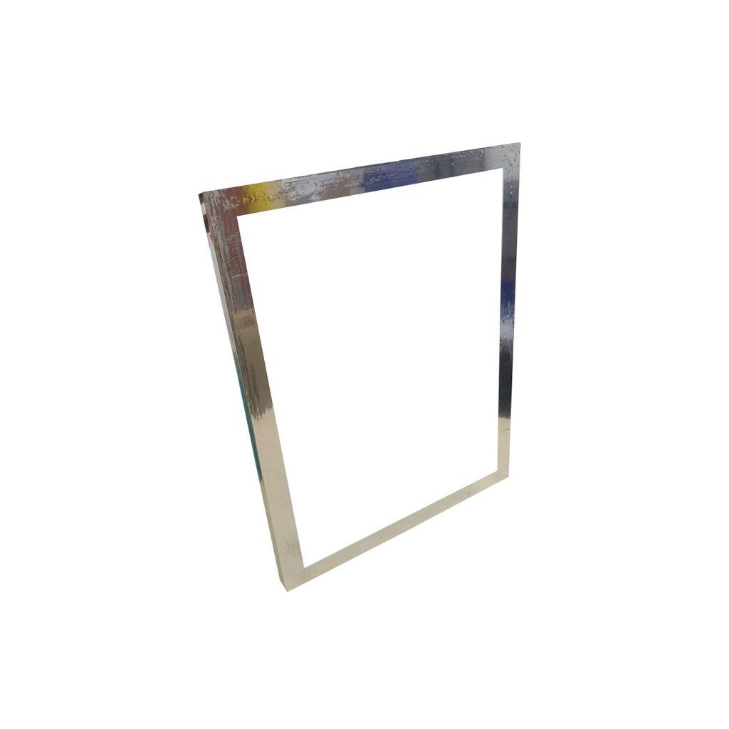 Aluminium Block With 1200 Mesh copy copy.jpg