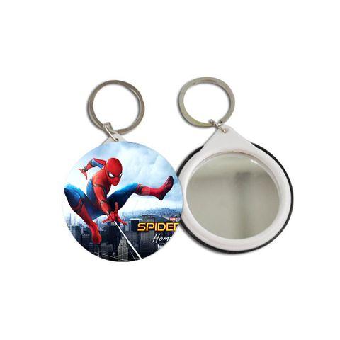 Button Badge MirrorKeychain Material 44 mm.jpg