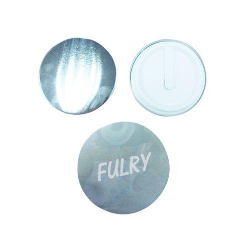 Button Badge Clip betul 58mm 1.jpg