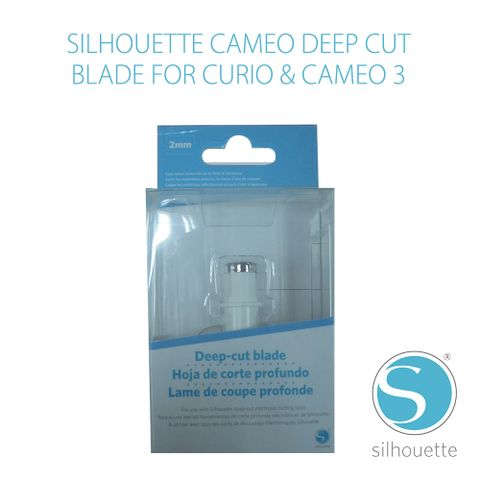 Silhouette Deep Cut Blade for Curio & Cameo 3 - 1.jpg