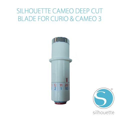 Silhouette Deep Cut Blade for Curio & Cameo 3 - 2.jpg