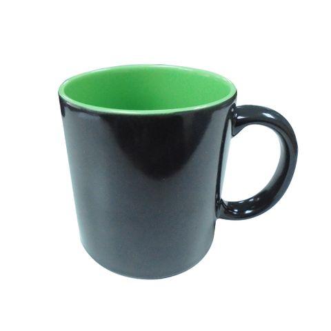inner mug green.jpg