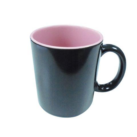 inner mug pink.jpg