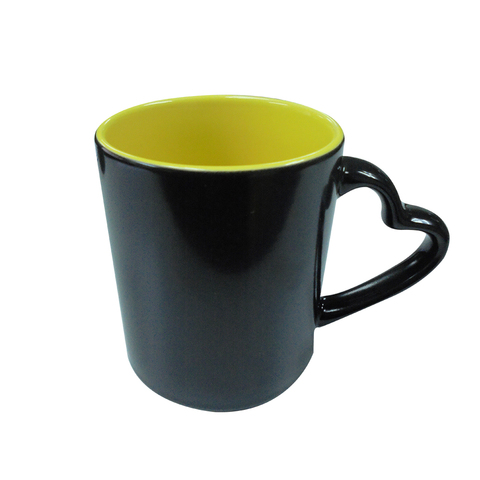inner mug yellow love.jpg