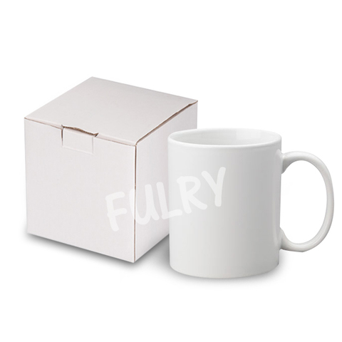 White mug with box copy.jpg