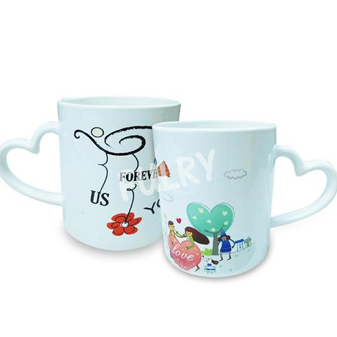 couple mug 2.jpg