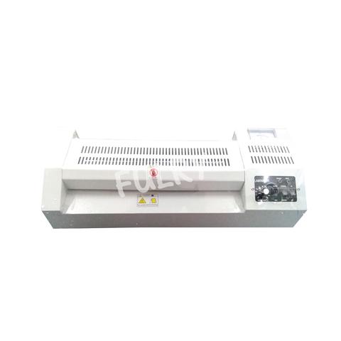 Laminate machine A3 & A4-1.jpg