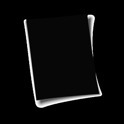 black-01-01-01.png