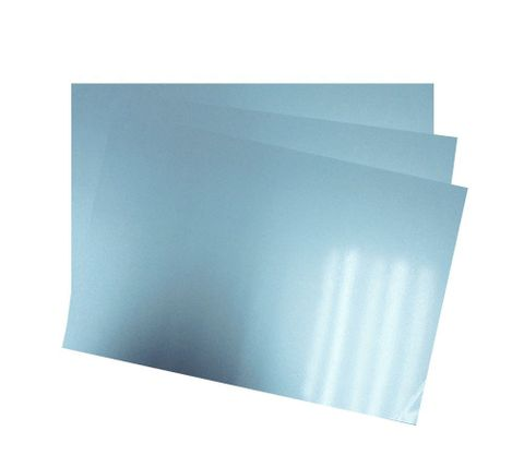 PV Card  silver.jpg