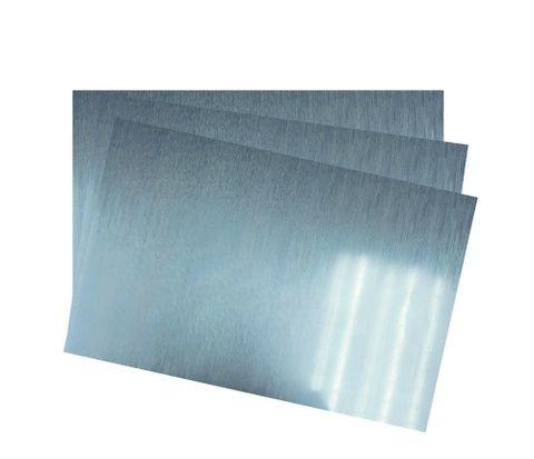 PV Card Brushed silver.jpg