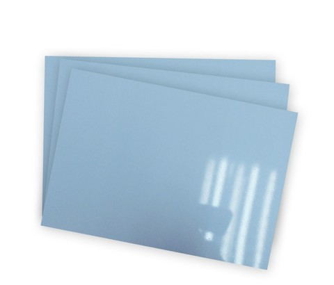 PV Card Gloss white.jpg