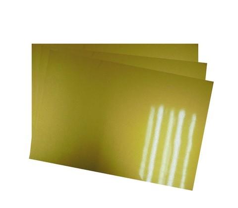 PV Card Gold.jpg