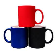 3 Colors Matte.jpg