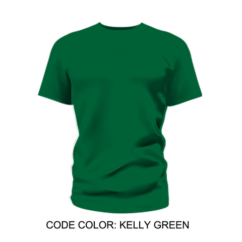 fulry-tshirt-kelly-green.jpg