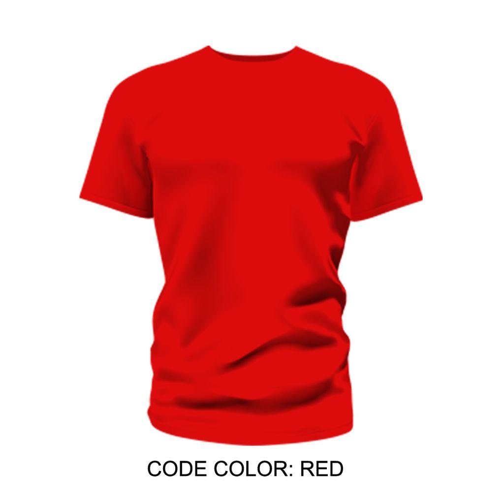 fulry-tshirt-red2.jpg