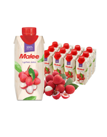 lychee 330ml front.png