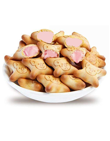 STRAWBERRY BEAR BISCUITS.png