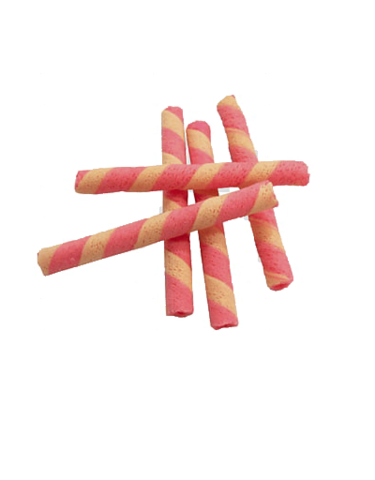 STRAWBERRY WAFER STICKS.jpg