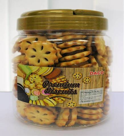 (JAR DACO) MINI GOLDEN PINEAPPLE   BISCUITS 400G.jpeg