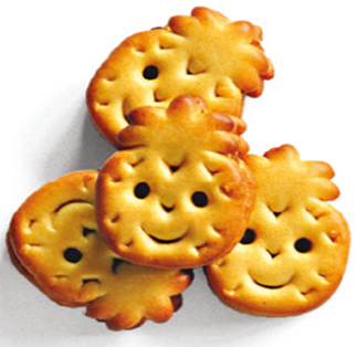 VF SMILEY PINEAPPLE BISCUITS.png