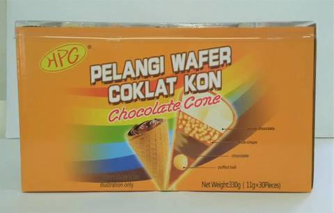 (BOX) PELANGI WAFER COKLAT KON.jpg