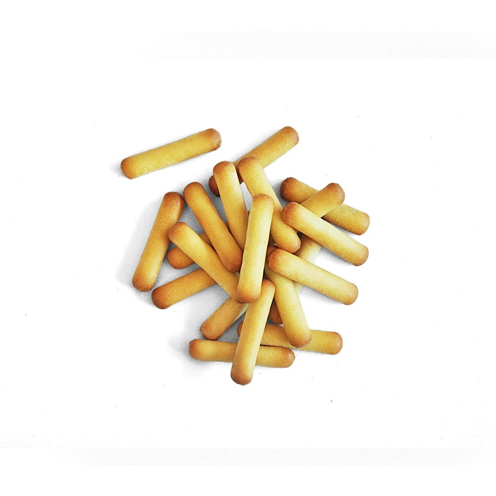MINI BISCUIT STICK 1.jpg