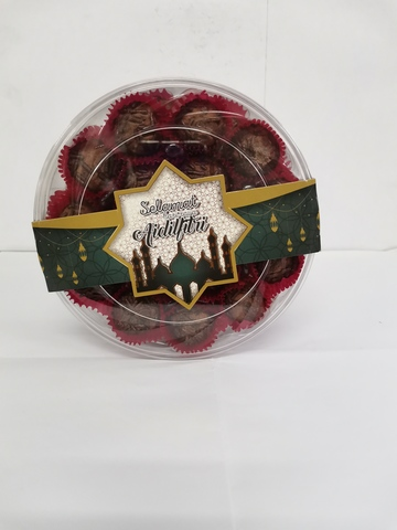DACO B11 BLACK FOREST COOKIES front.jpg
