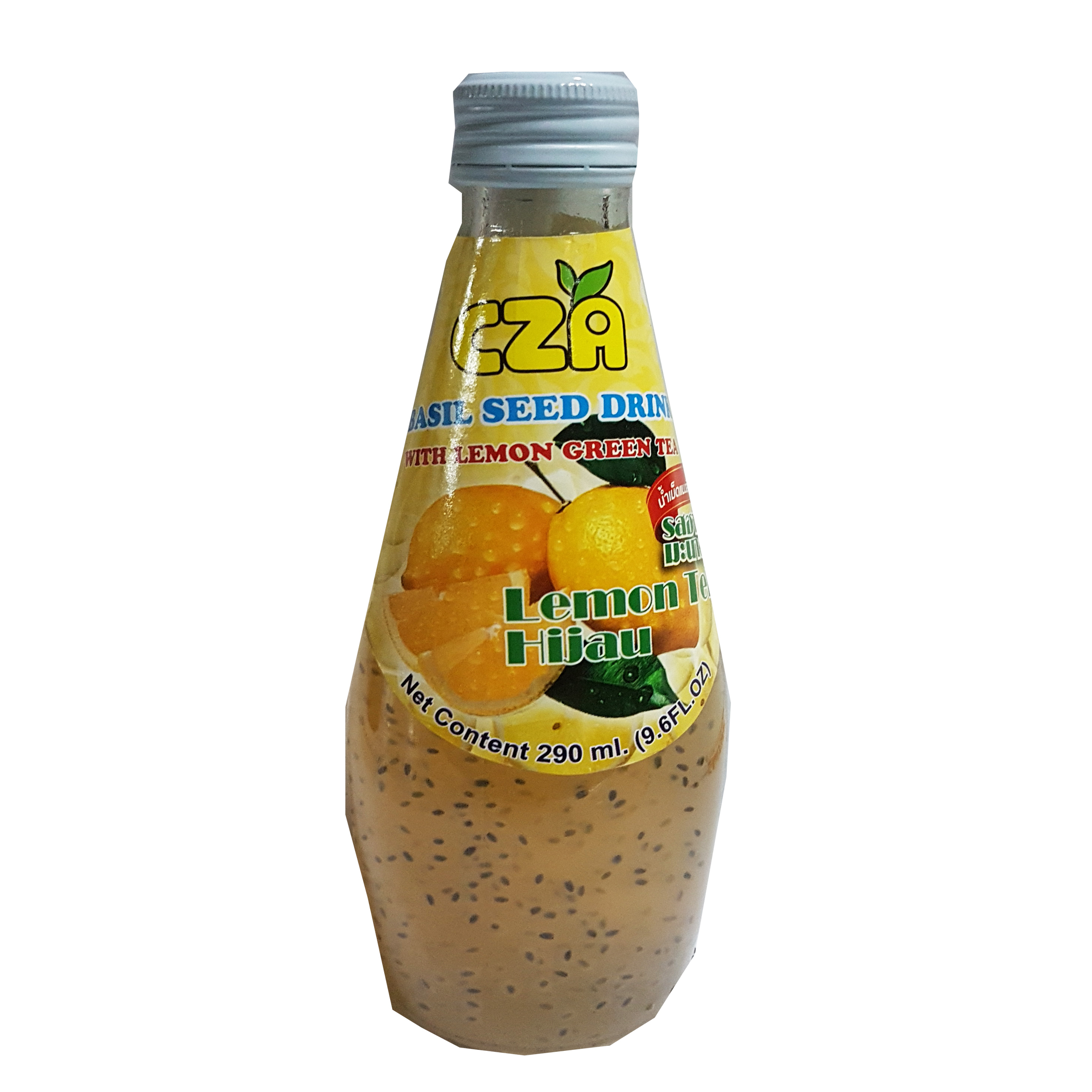 CZA Basil Seed Drink Lemon Green.jpg