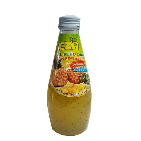 CZA Basil Seed with Pineapple.jpg