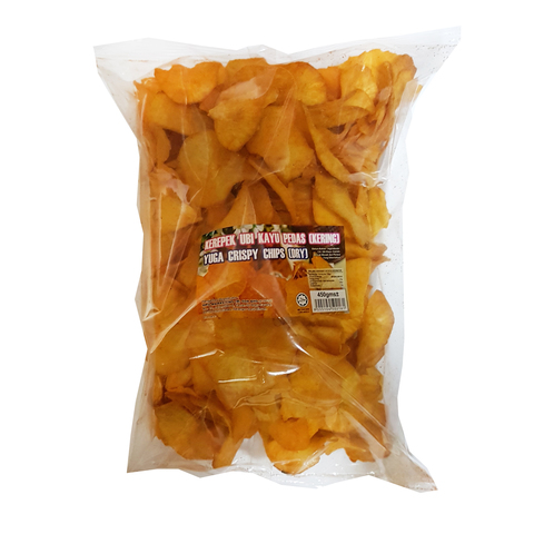 Yuga CHristy Chips (Dry).jpg