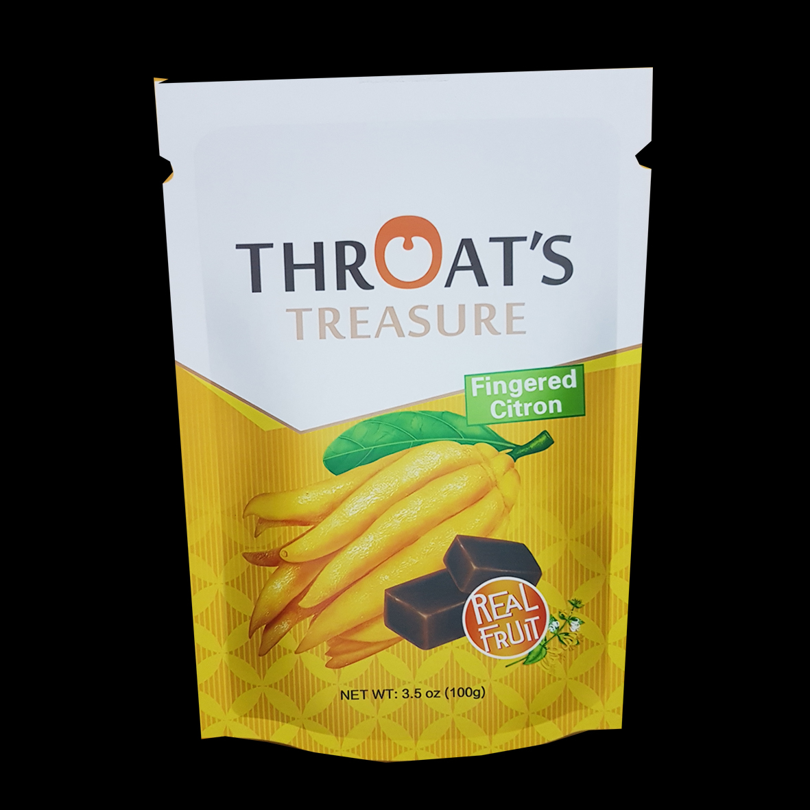 THroat Treasure FINGERED CITRON.jpg