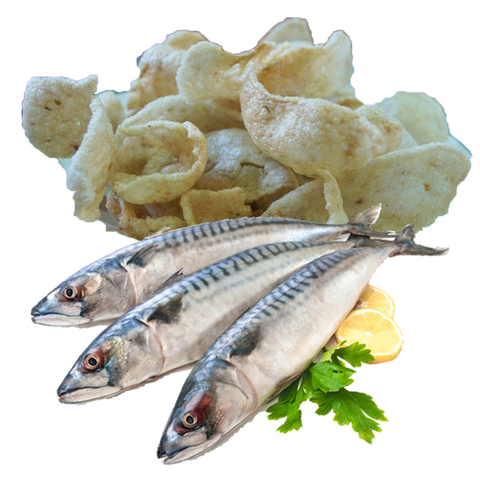 FIsh Crackers.jpg