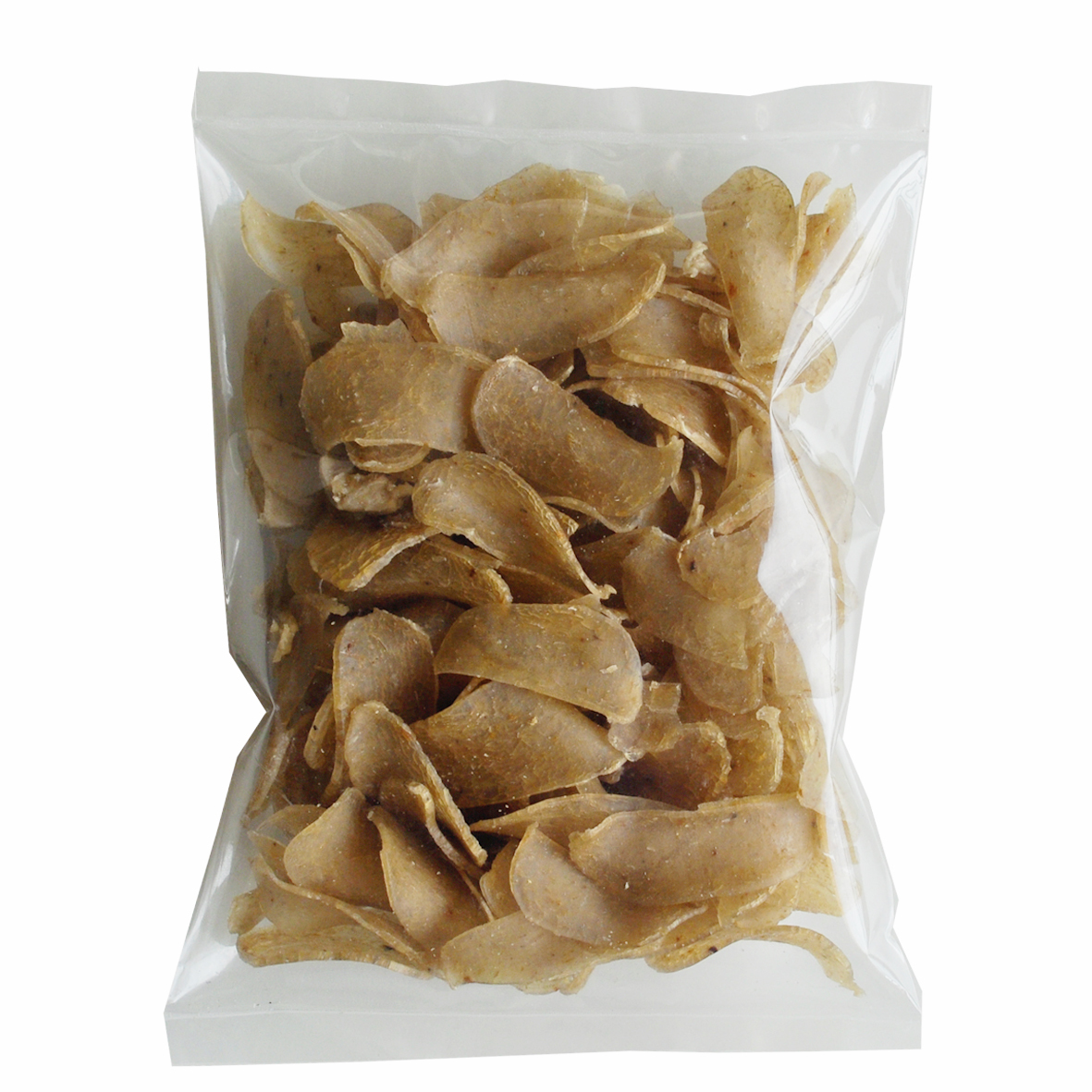 Fish Crackers Dried BackDown.jpg