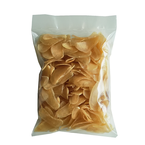 Prawn Crackers Chips Dried 360g Back.jpg