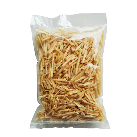 Prawn Crackers Dried Stick 360g Back.jpg