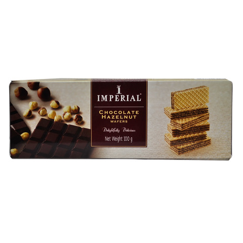 Imperial Chocolate Hazelnut Wafer Front.jpg
