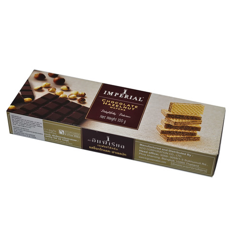 Imperial Chocolate Hazelnut Wafer Front Thai.jpg