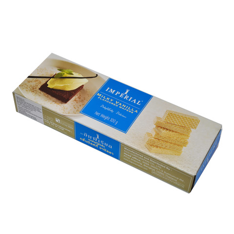 Imperial Milky Vanilla Flavoured Wafer Side Thai.jpg