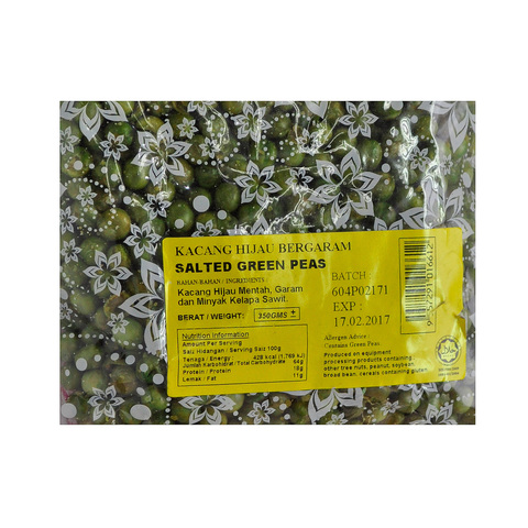 Salted Green Pea Close Upl 350g.jpg